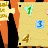animalPuzzleCollectionScreenshot0