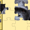 animalPuzzleCollectionScreenshot1